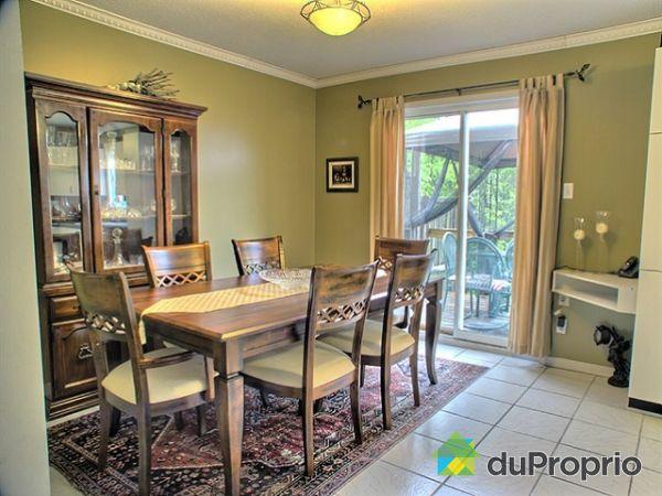 location avec option d achat maison outaouais ventana blog. Black Bedroom Furniture Sets. Home Design Ideas