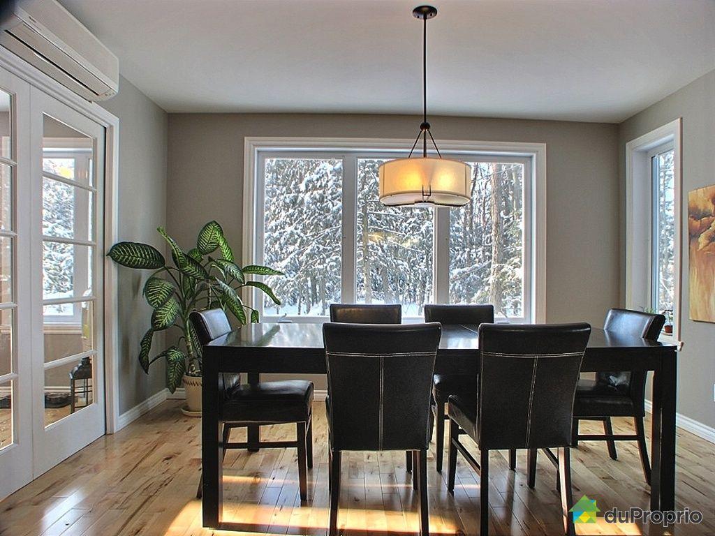 maison vendu granby 751 place des aigles immobilier qu bec duproprio 227163. Black Bedroom Furniture Sets. Home Design Ideas
