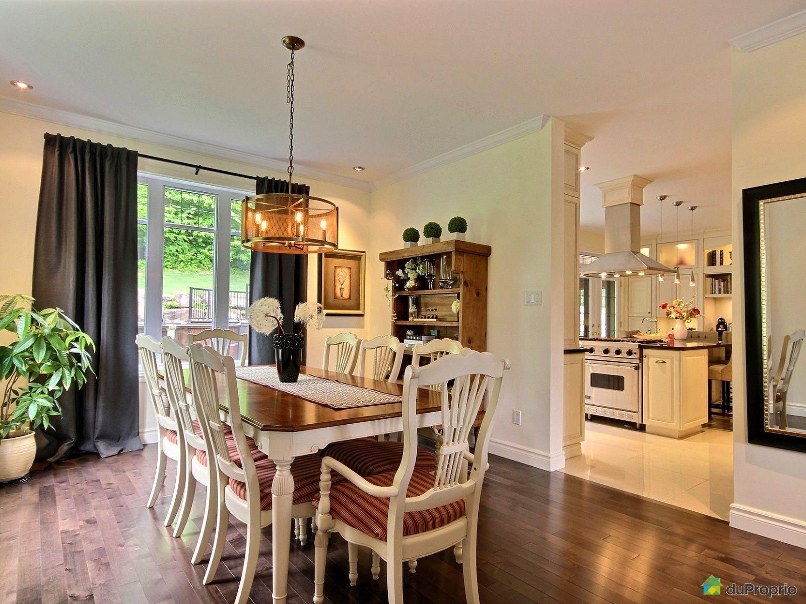 Foyer Grand Mere : Maison à vendre grand mère chemin chahoon immobilier