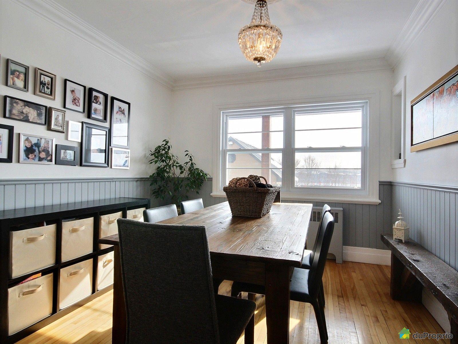 Maison Vendre L 39 Ange Gardien 6320 Avenue Royale