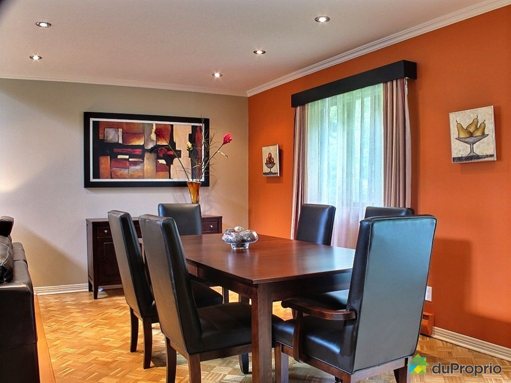 maison vendu mascouche immobilier qu bec duproprio 40427. Black Bedroom Furniture Sets. Home Design Ideas