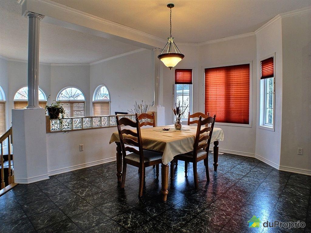bungalow sur lev vendu masson angers immobilier qu bec. Black Bedroom Furniture Sets. Home Design Ideas