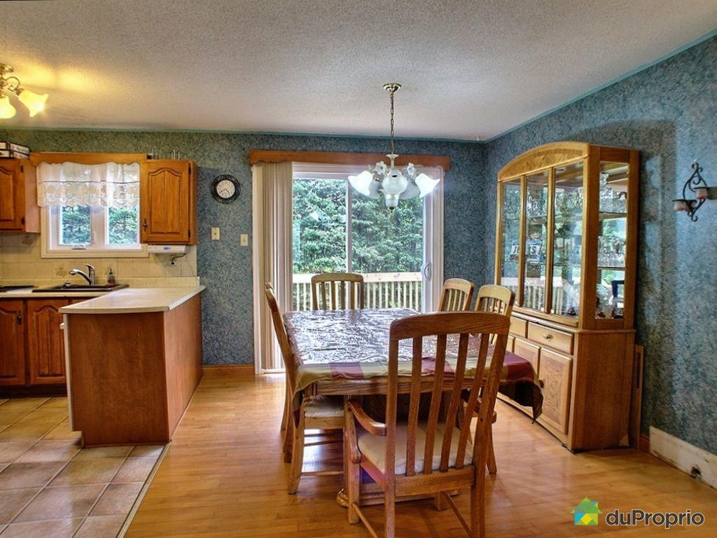 Maison vendu masson angers immobilier qu bec duproprio 427605 - Loft a vendre angers ...