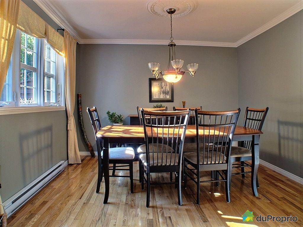 maison vendu pointe du lac immobilier qu bec duproprio. Black Bedroom Furniture Sets. Home Design Ideas