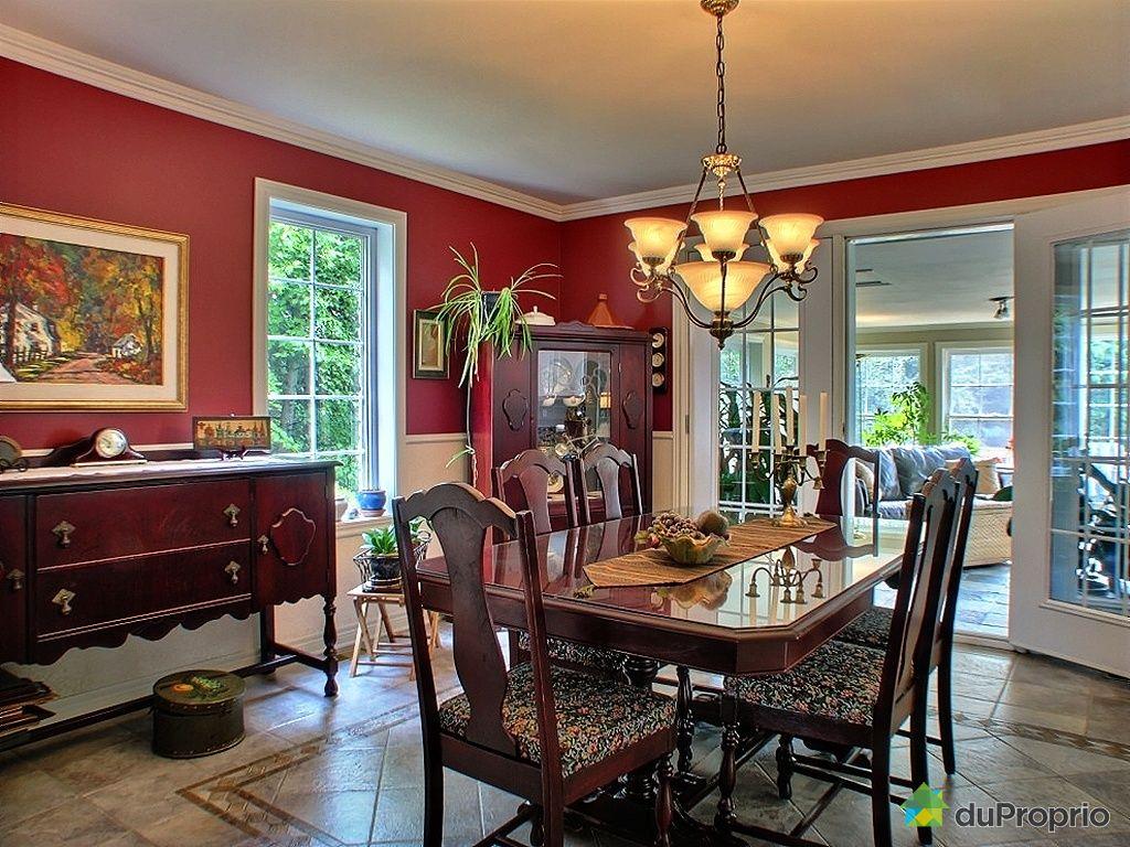 fabricant v randa hainaut. Black Bedroom Furniture Sets. Home Design Ideas
