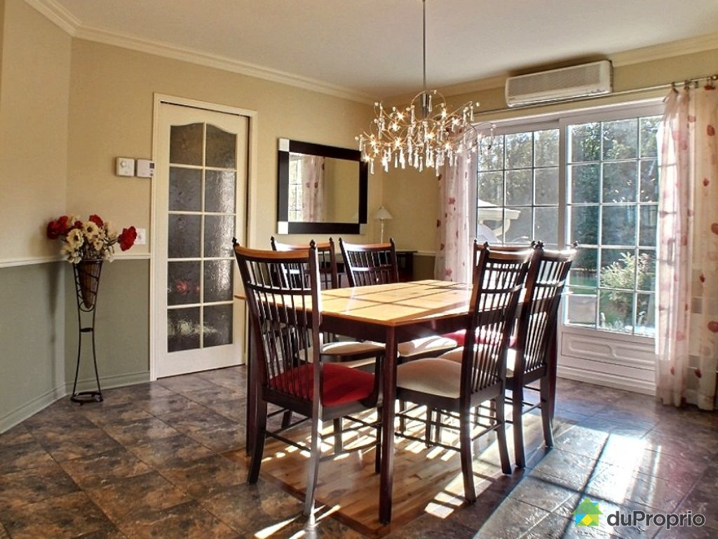 maison vendu st jean chrysostome immobilier qu bec. Black Bedroom Furniture Sets. Home Design Ideas