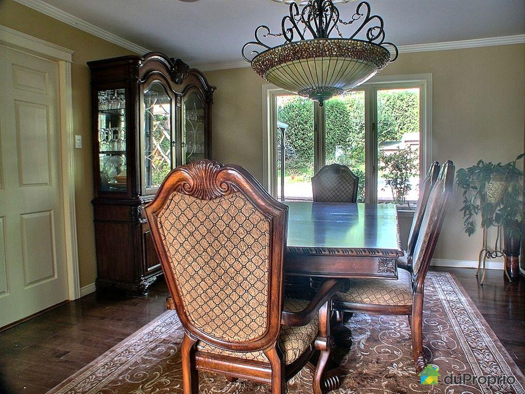 salle manger vendre kijiji. Black Bedroom Furniture Sets. Home Design Ideas