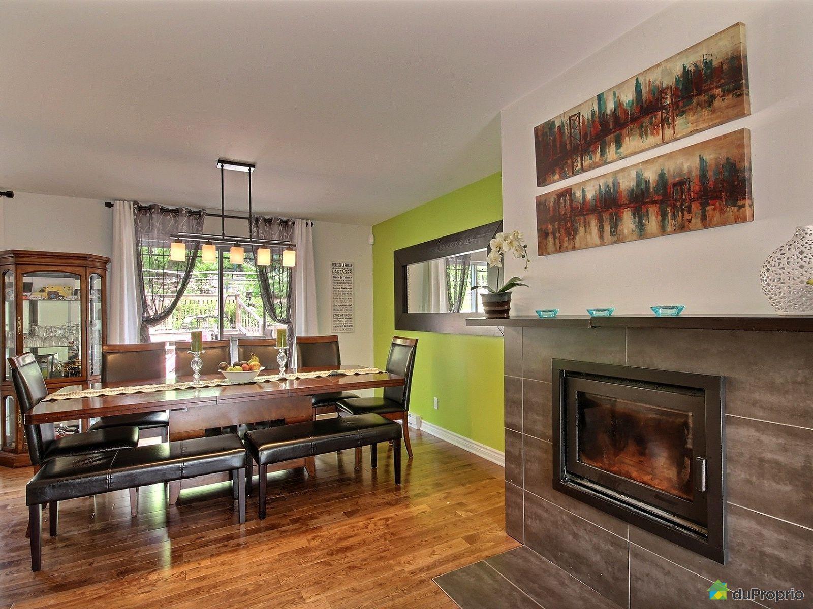 Maison vendre ste sophie 119a 119 rue de l 39 eau vive immobilier qu bec duproprio 613647 - Sophie maison a vendre ...