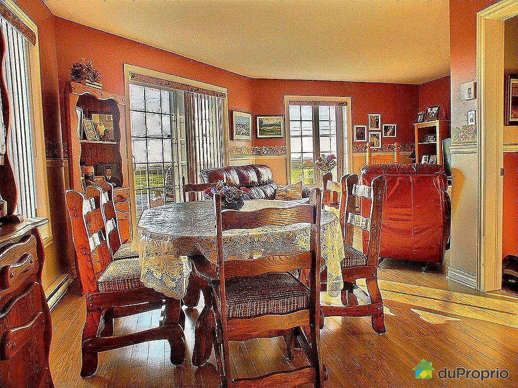 condo vendu st jean sur richelieu immobilier qu bec duproprio 292717. Black Bedroom Furniture Sets. Home Design Ideas