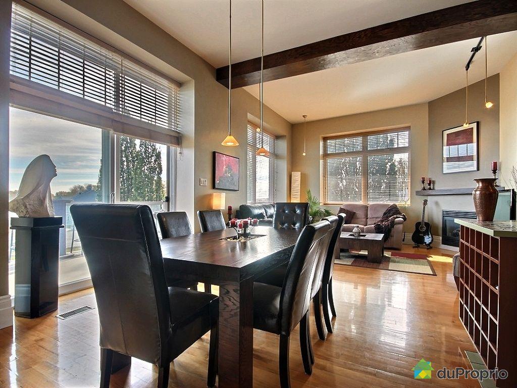 condo vendu st jean sur richelieu immobilier qu bec duproprio 465418. Black Bedroom Furniture Sets. Home Design Ideas