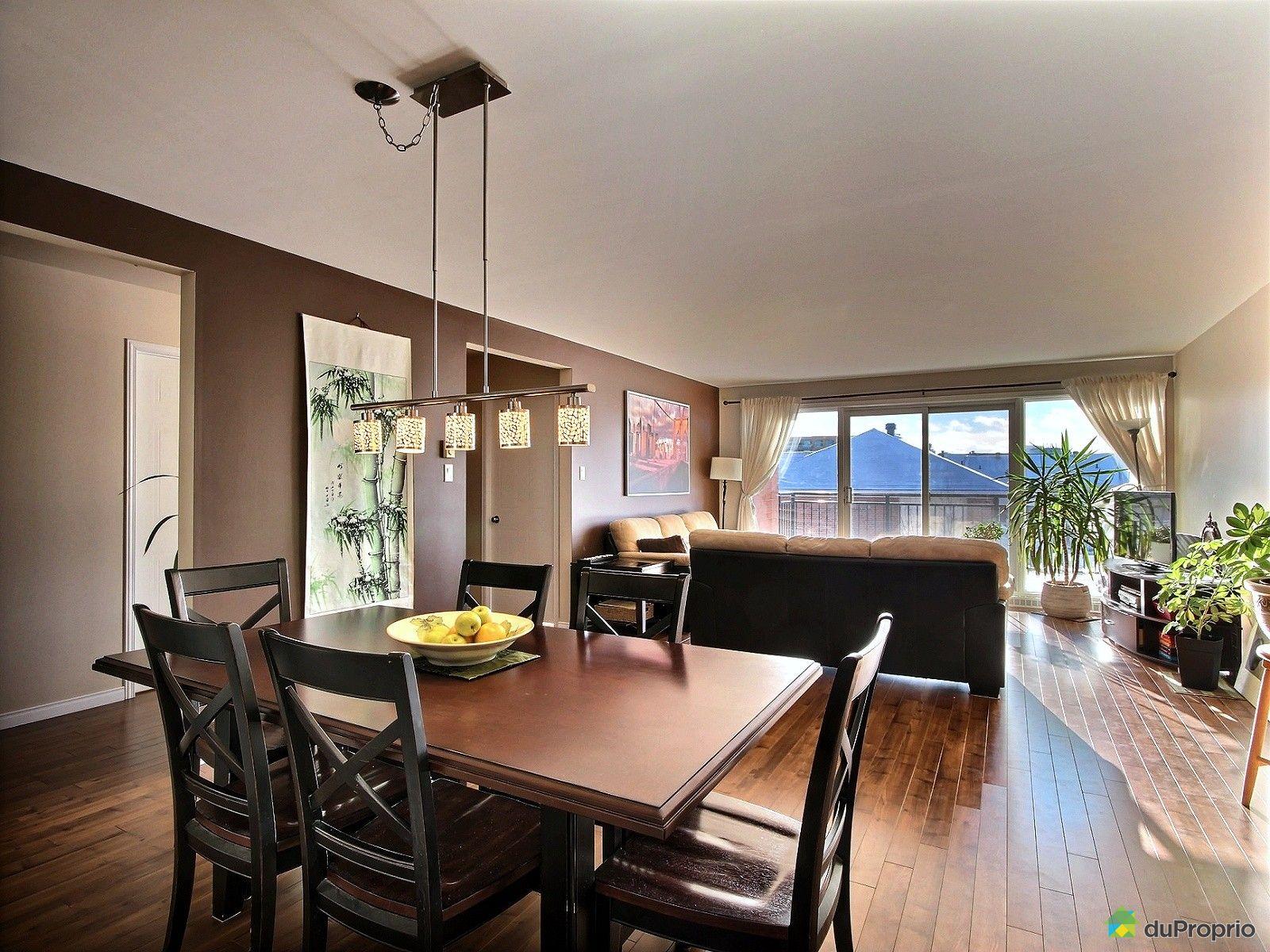 vanier vendre duproprio. Black Bedroom Furniture Sets. Home Design Ideas