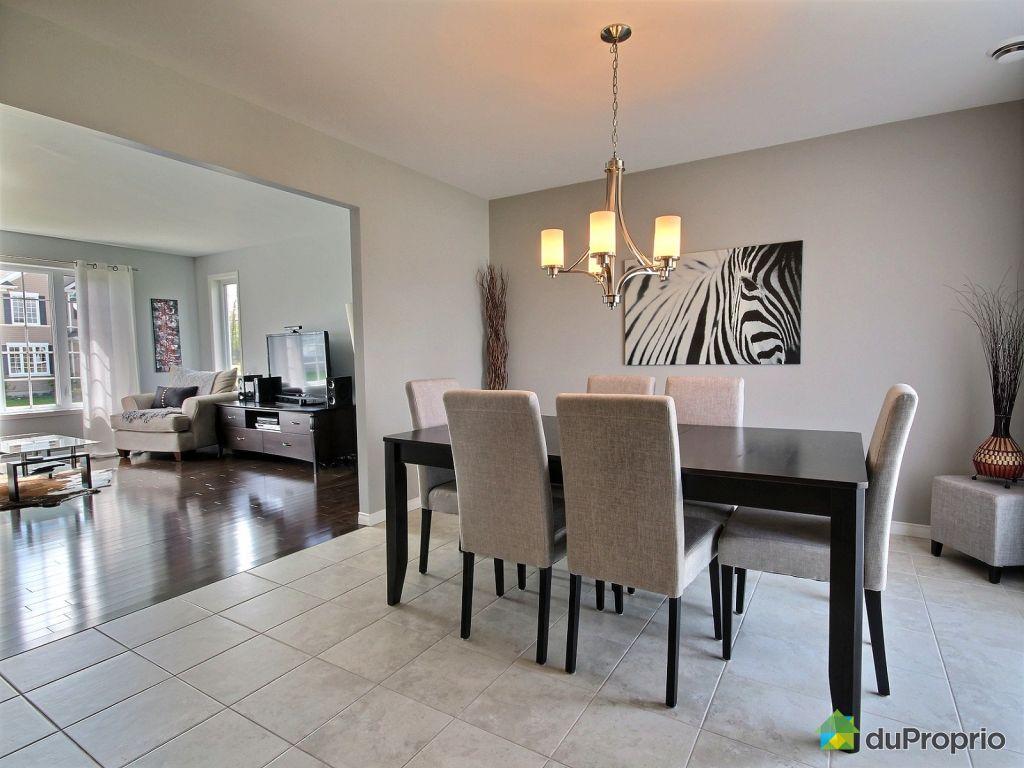 bungalow sur lev vendu breakeyville immobilier qu bec duproprio 521667. Black Bedroom Furniture Sets. Home Design Ideas