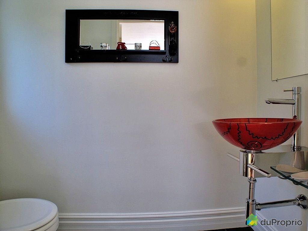 Maison vendu montr al immobilier qu bec duproprio 352837 for Acheter tv montreal