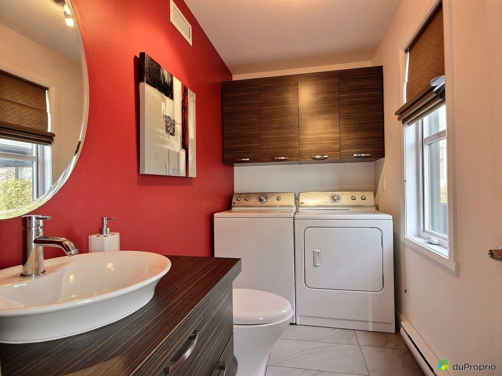 Maison à vendre l'ancienne lorette, 1446 rue de l'affluent ...
