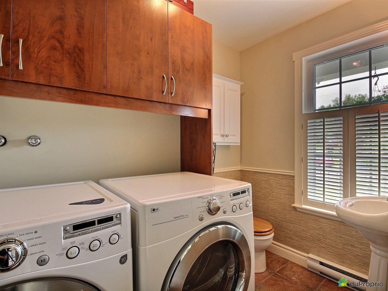 Maison vendre rimouski 97 rue de la pin de immobilier for Auberge de la vieille maison rimouski