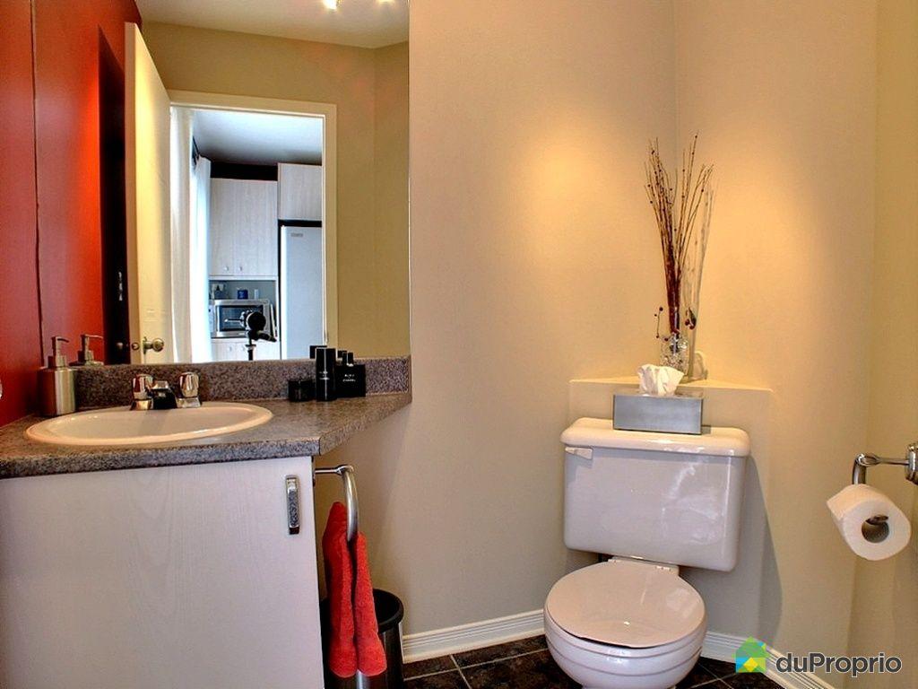 maison vendu montr al immobilier qu bec duproprio 249564. Black Bedroom Furniture Sets. Home Design Ideas