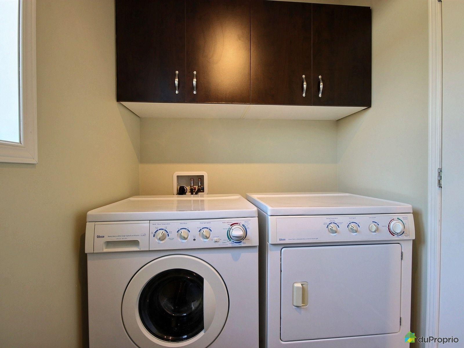 Maison vendre val b lair 1260 rue de la cr maill re - Salle d eau 2m2 ...