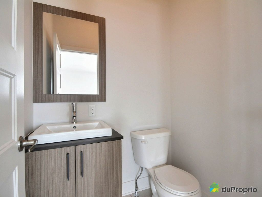Cout eau maison neuve tarif maison salle de lavage prix for Cout peinture maison neuve