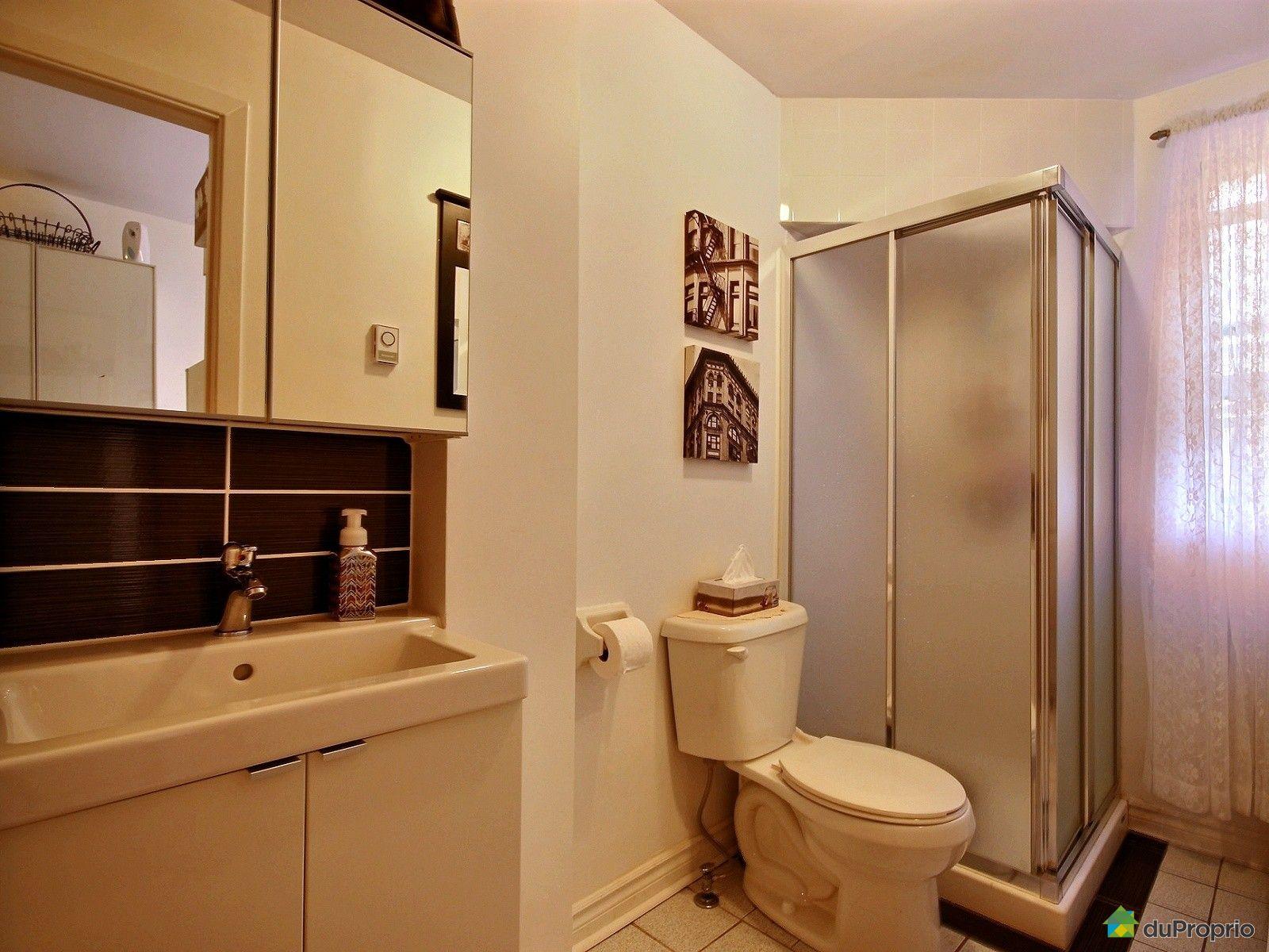 6 unit s ou plus vendre montr al 3390 rue sherbrooke est immobilier qu bec duproprio 639255. Black Bedroom Furniture Sets. Home Design Ideas