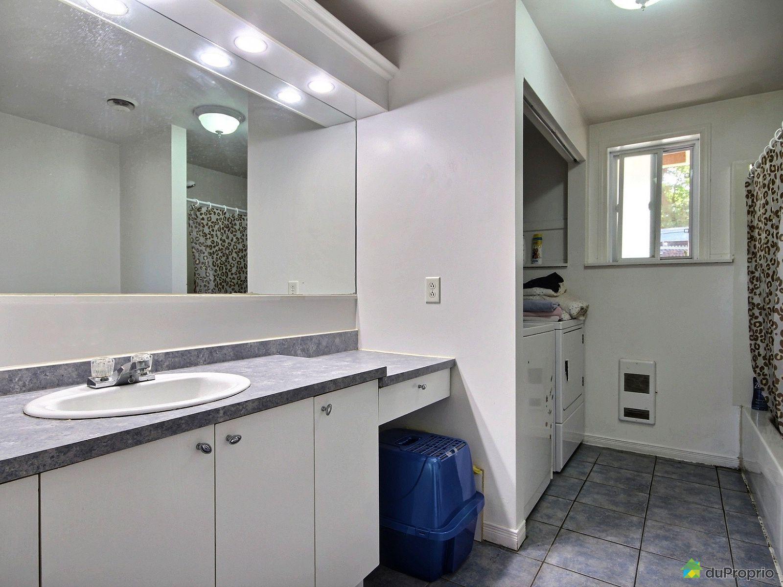 6 unit s ou plus vendre st j r me 566 568 rue filion for Accessoire salle de bain st jerome