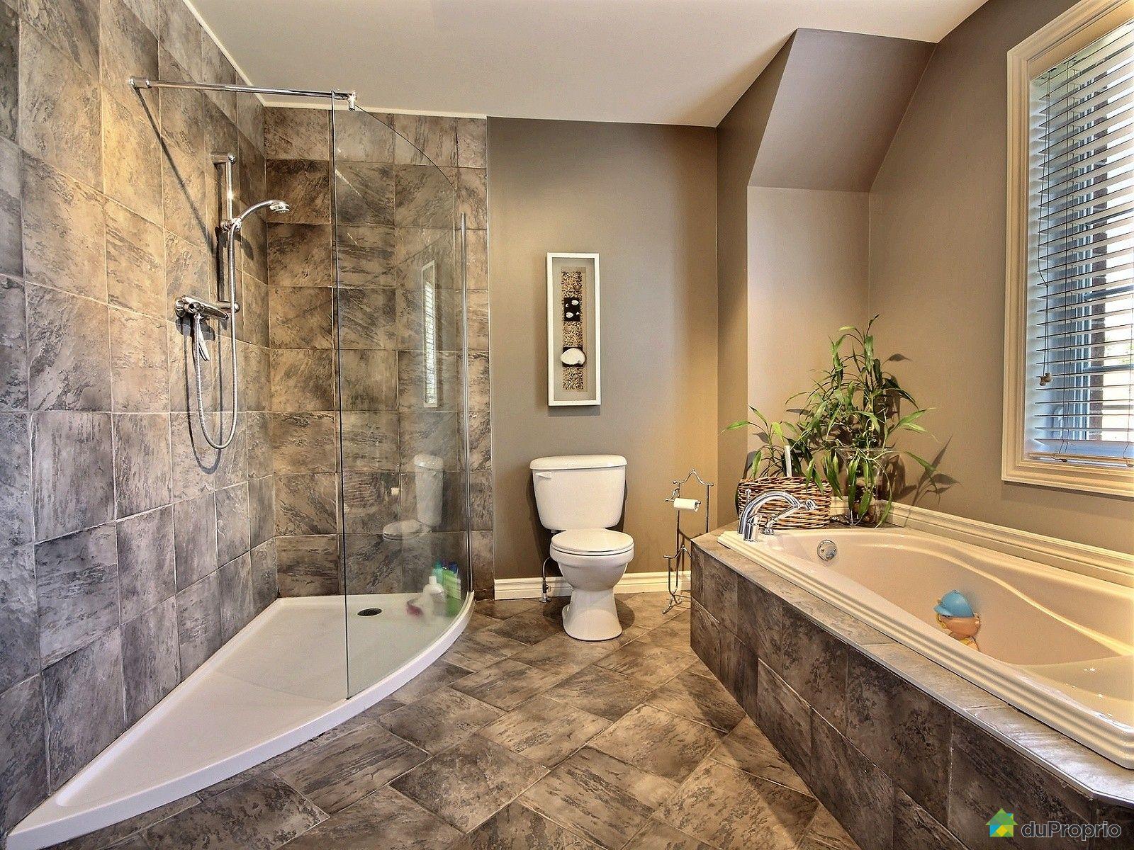 bi g n ration vendre blainville 68 rue des lotus immobilier qu bec duproprio 645615. Black Bedroom Furniture Sets. Home Design Ideas