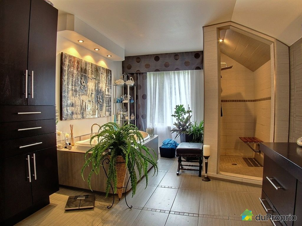 bi g n ration vendre mascouche 2053 rue comtois. Black Bedroom Furniture Sets. Home Design Ideas