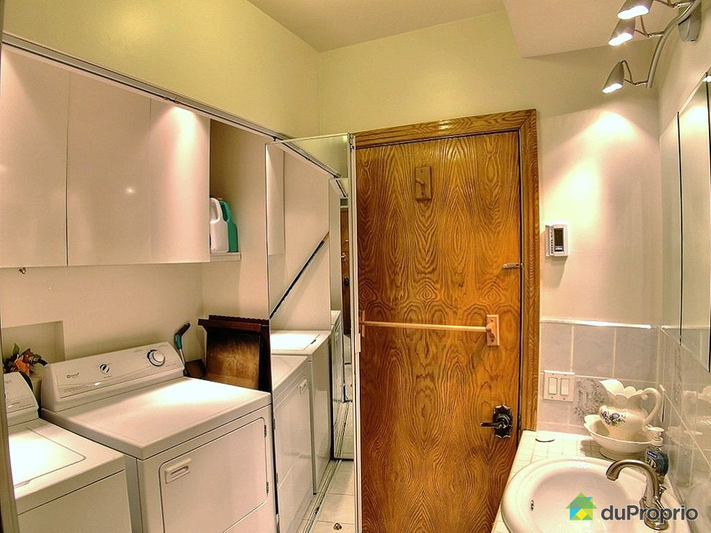 Bi g n ration vendre montr al 3164 boulevard gouin est for Reno salle de bain quebec