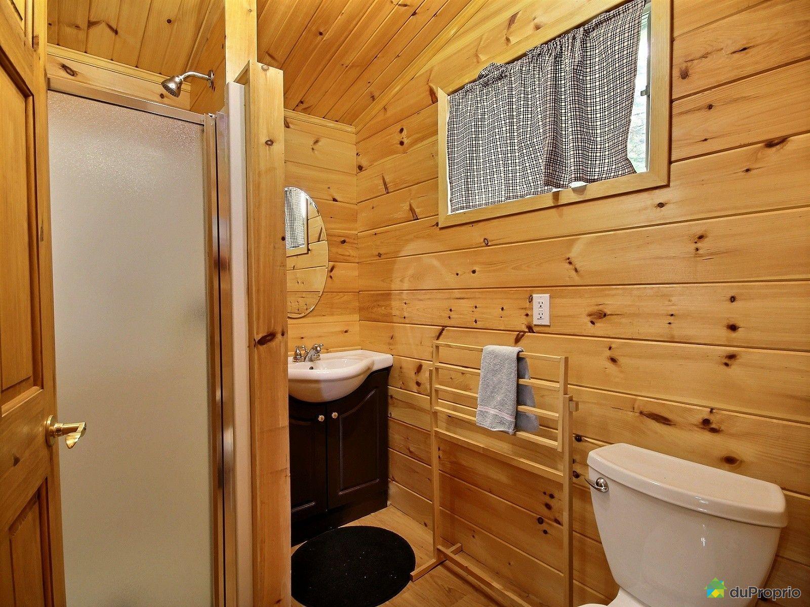 davaus salle de bain accessoires quebec avec des idà es