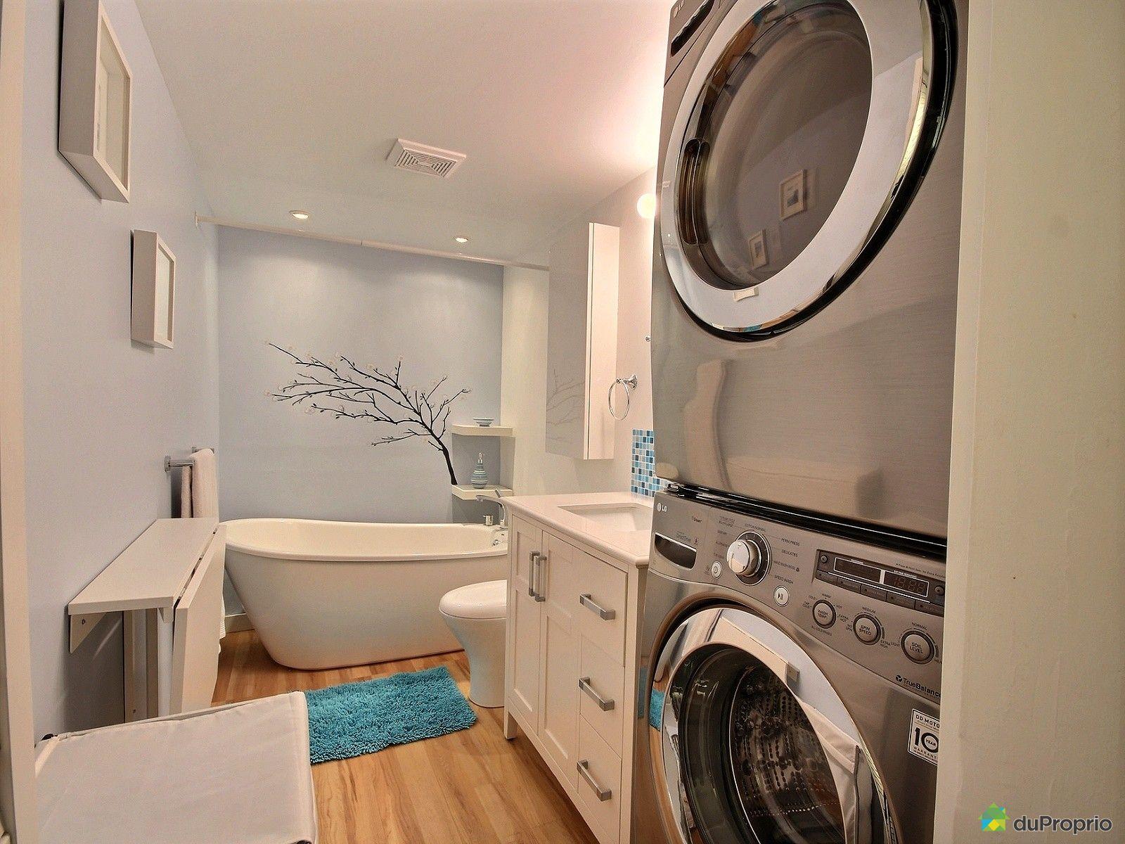 Armoire de cuisine en bois usag maison moderne - Armoire salle de bain a vendre ...