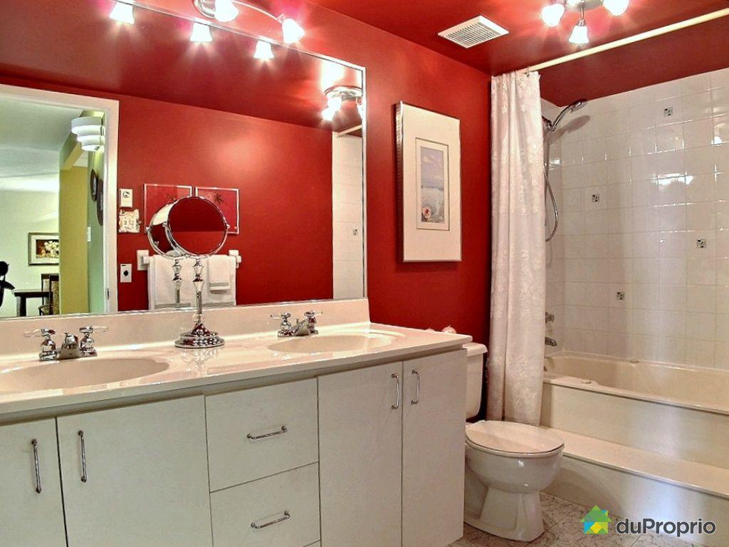 Condo vendu montr al immobilier qu bec duproprio 477822 for Chambre bain tourbillon montreal