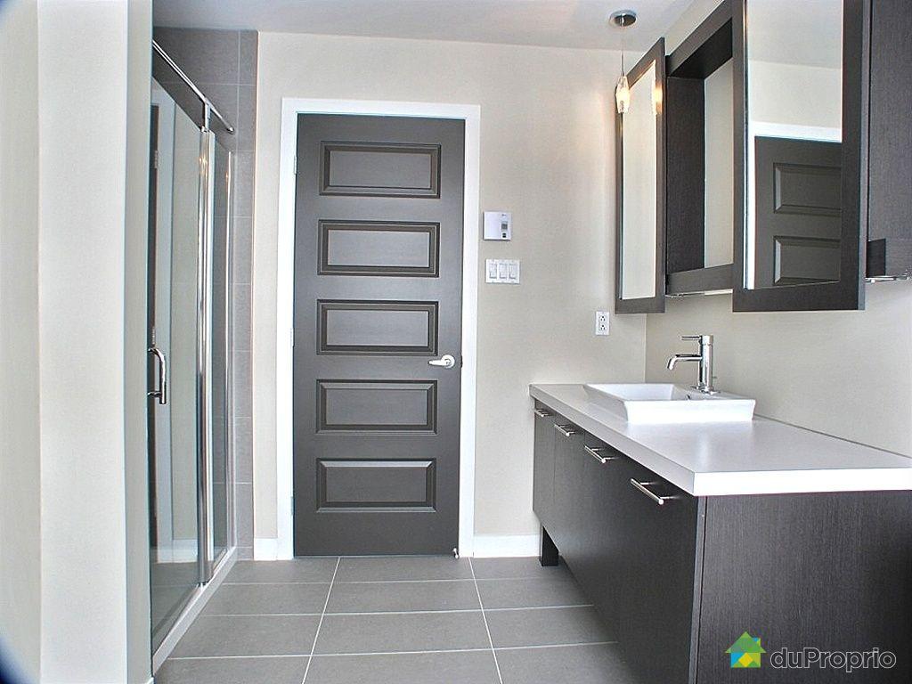 Condo neuf vendu blainville immobilier qu bec duproprio for Salle de bain acheter