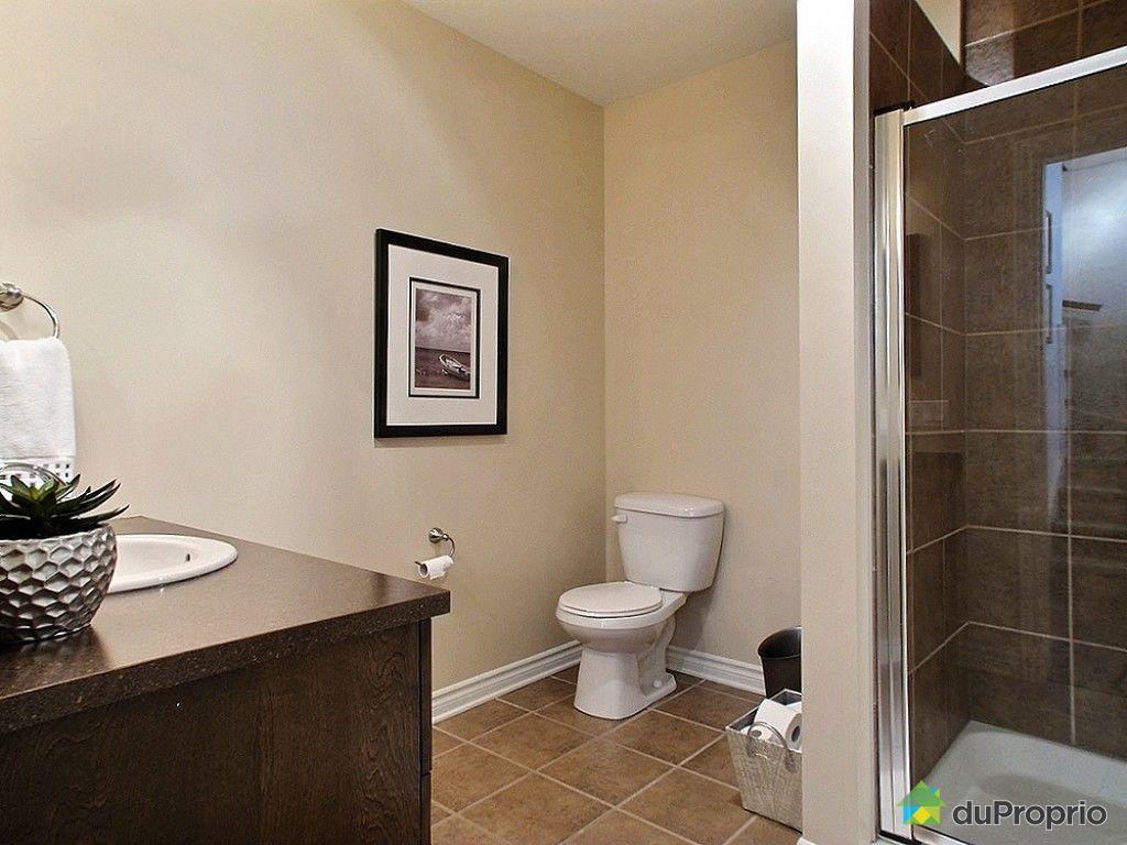Condo vendre bromont 103 122 boulevard de bromont - Amortissement appartement meuble ...