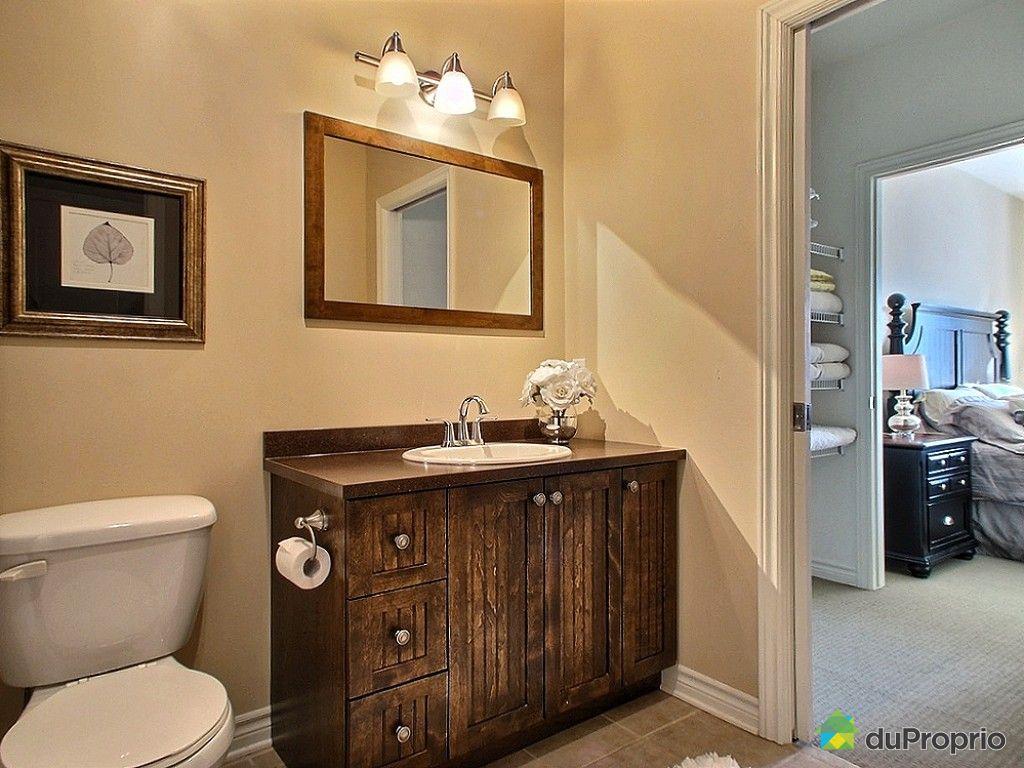 armoire salle de bain a vendre siphon de design pour votre lavabo meuble salle de bain with. Black Bedroom Furniture Sets. Home Design Ideas