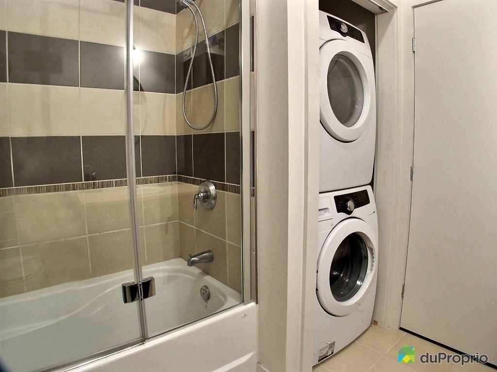 #A9A622 Plan Salle De Bain Avec Laveuse Secheuse – Salle De Bains  2649 petite salle de bain avec laveuse secheuse 1024x768 px @ aertt.com