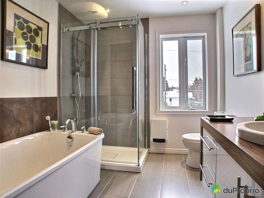 salle de bain condo a vendre lac etchemin quebec province large 4348803 19 Luxe Demi Armoire Cuisine Hiw6