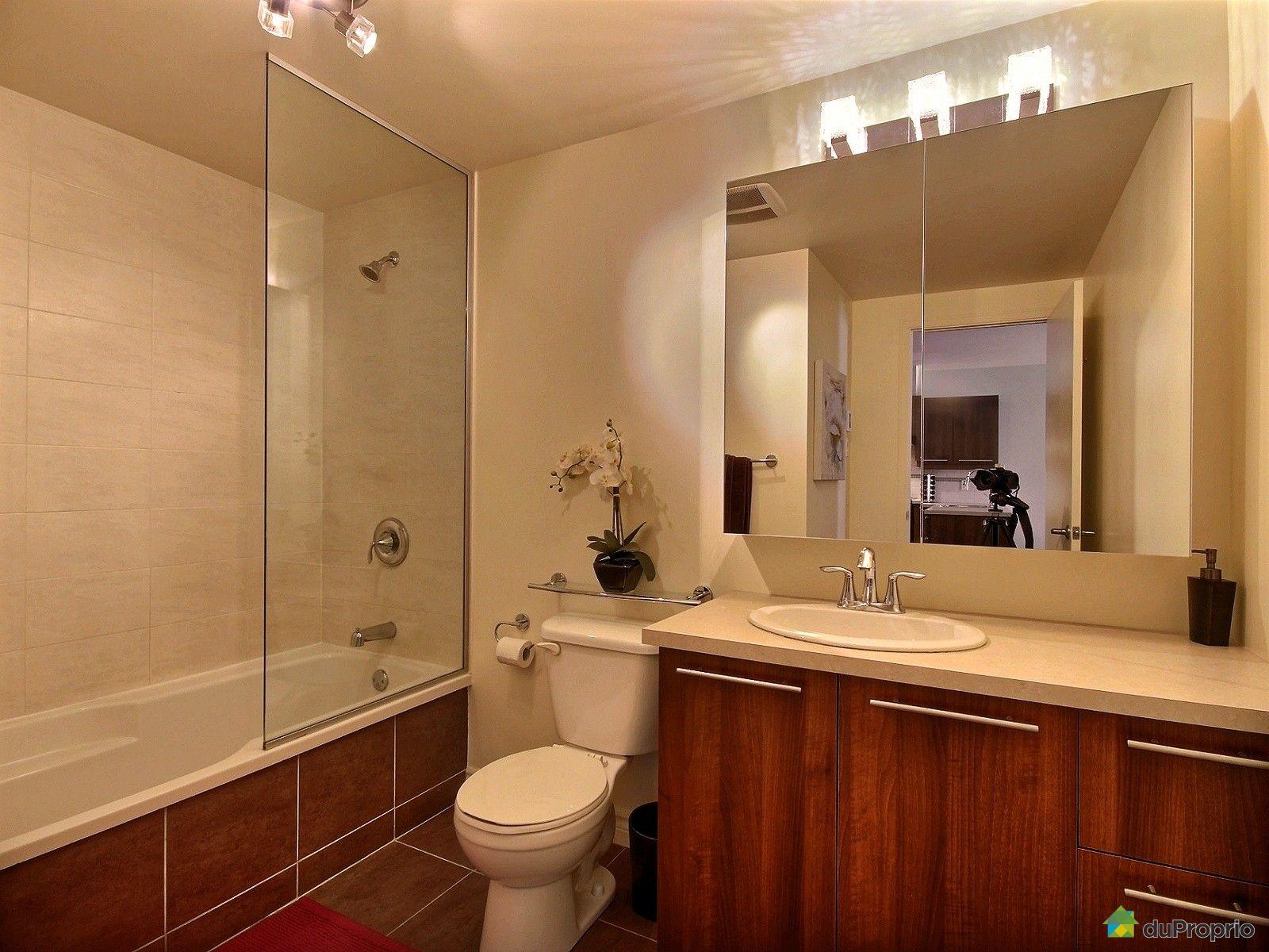 Condo vendre laval des rapides 607 1925 rue mile for Salle de bain laval