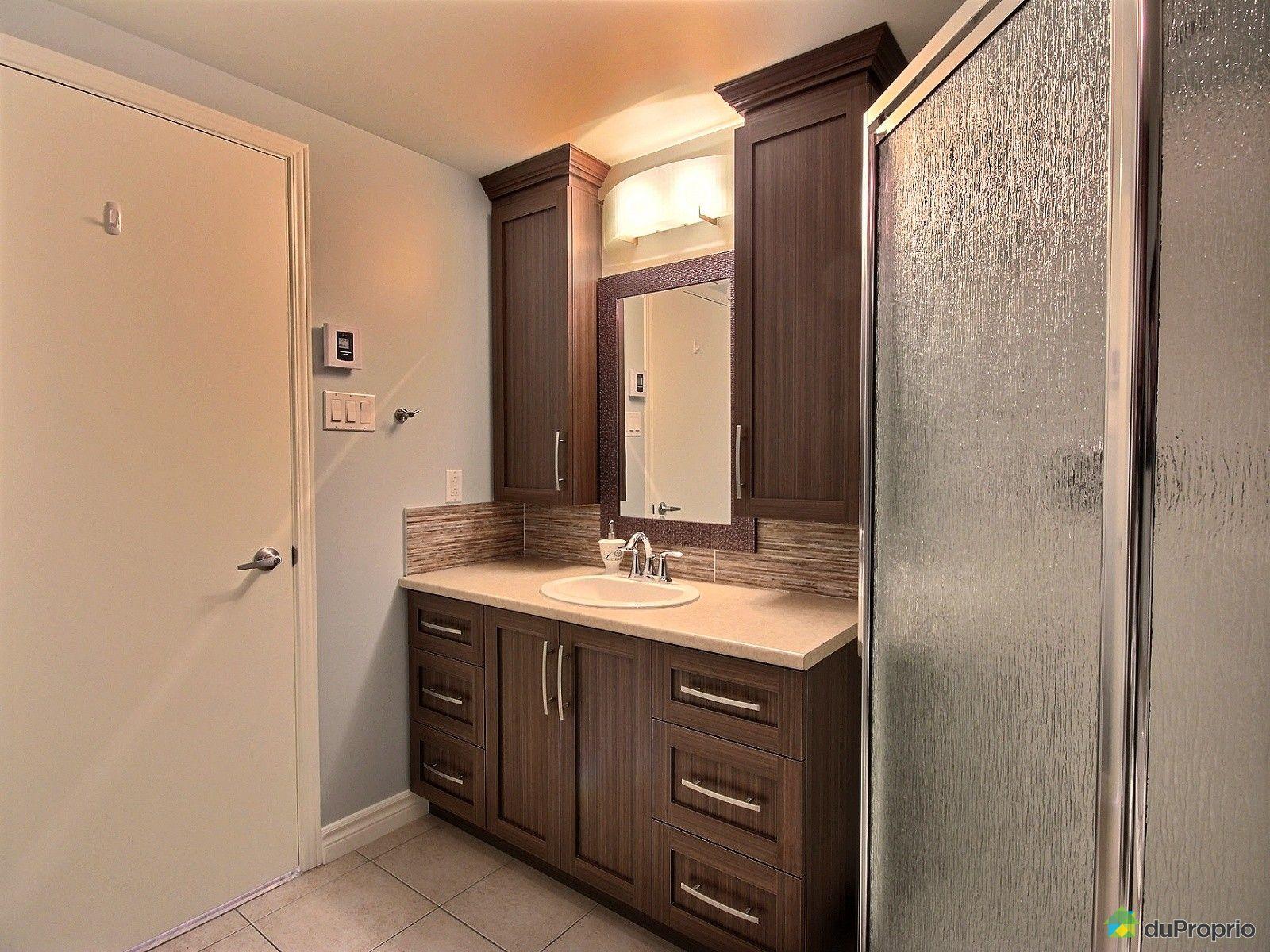 Condo vendre laval des rapides 801 1920 boulevard du for Salle de bain laval