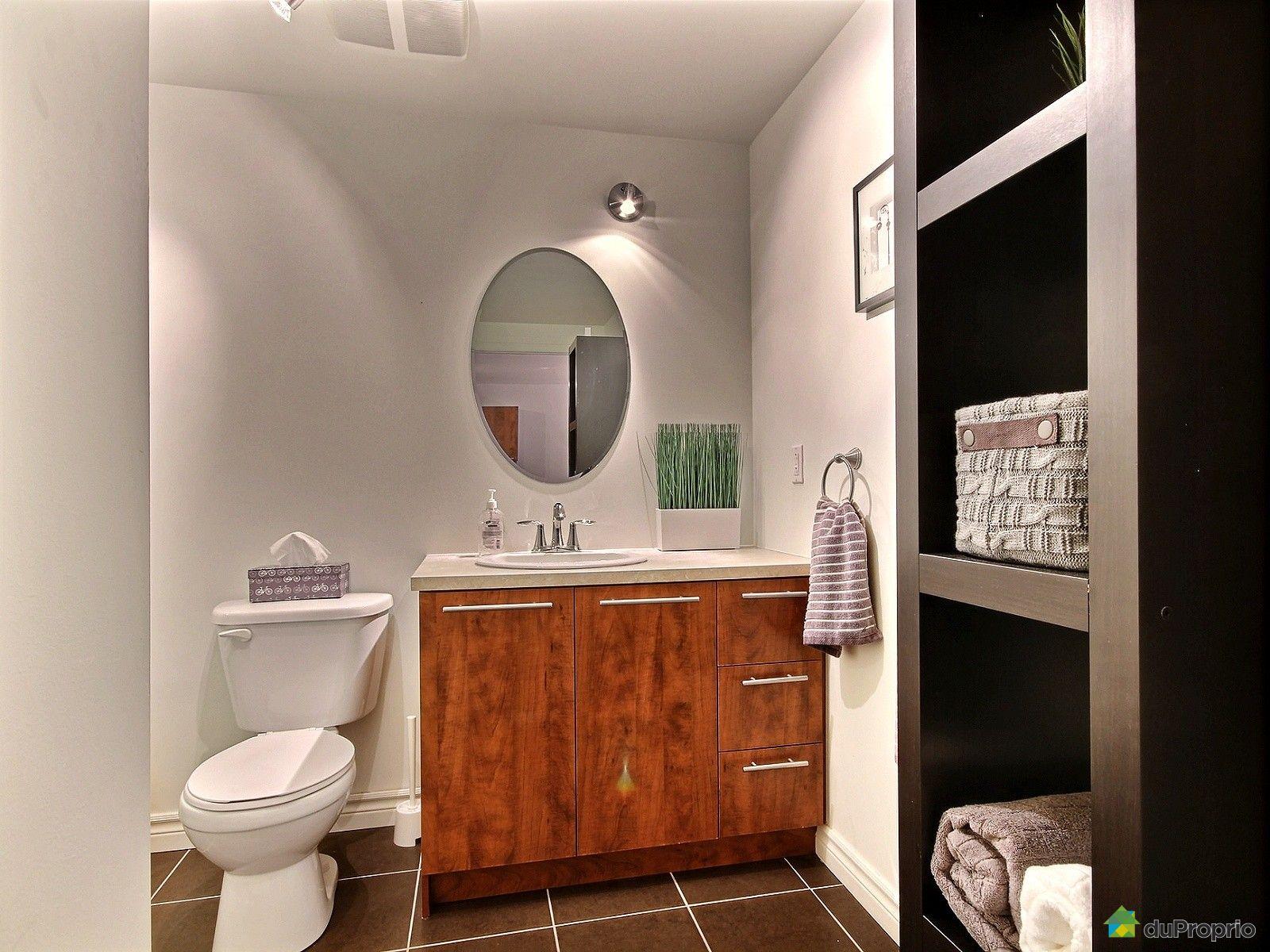 Condo vendre laval des rapides 609 1925 rue mile for Salle de bain laval