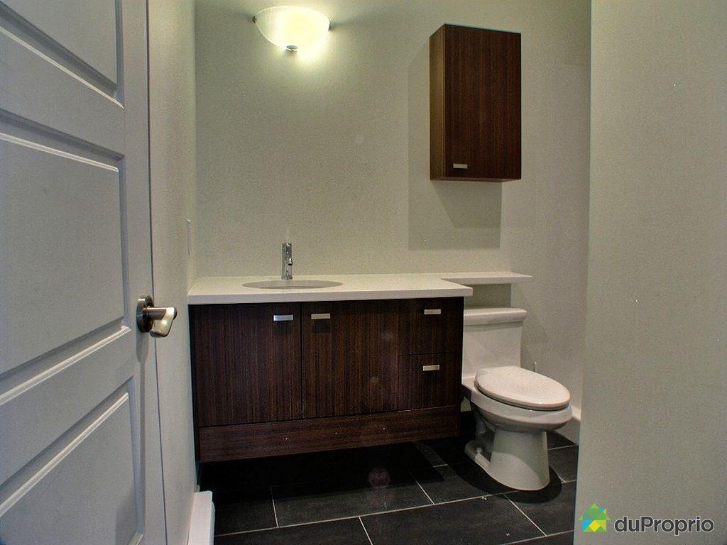 Condo neuf vendu laval des rapides immobilier qu bec for Salle de bain laval