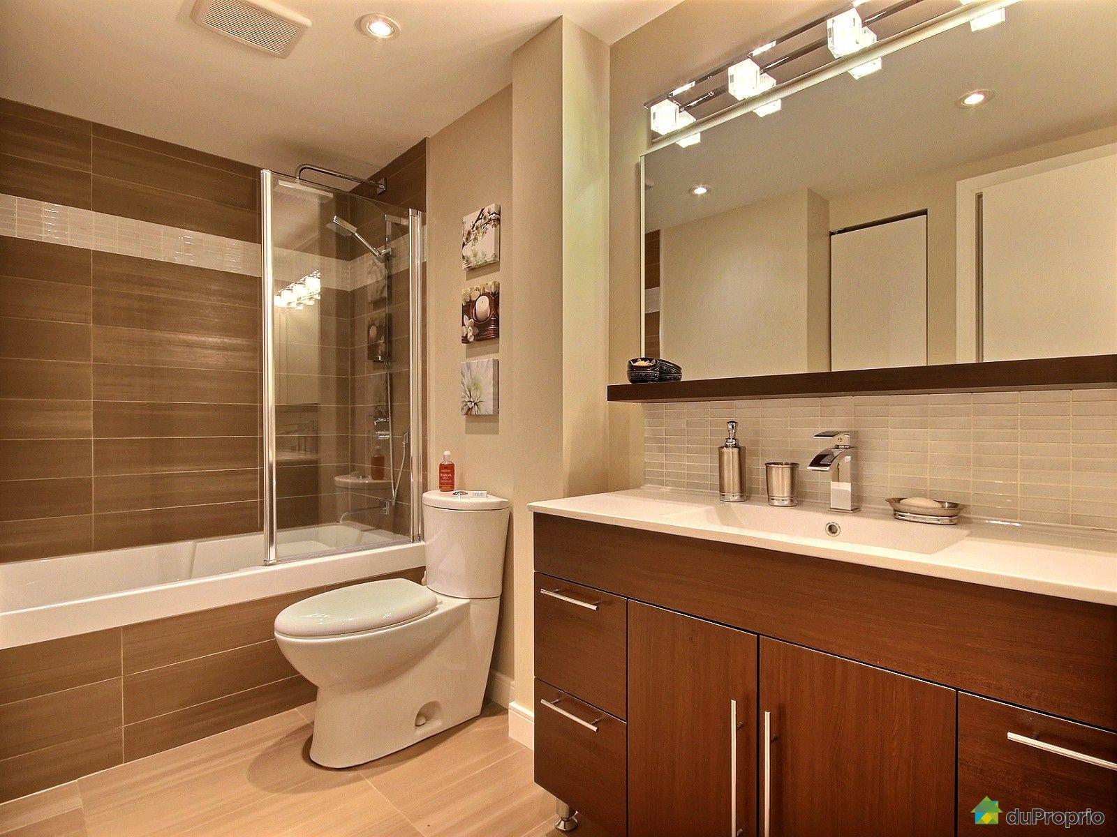 Condo vendu longueuil immobilier qu bec duproprio 498023 for Salle de bain longueuil