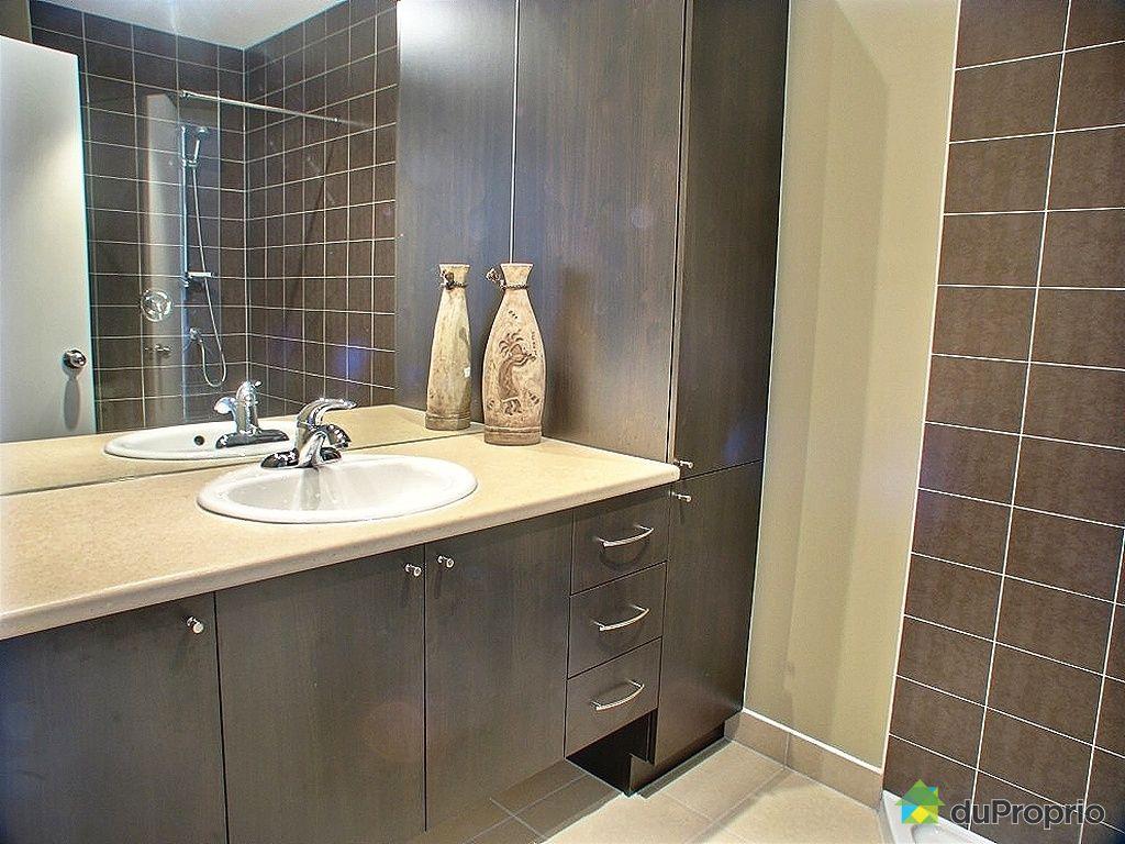 Condo vendu longueuil immobilier qu bec duproprio 248937 for Salle de bain longueuil