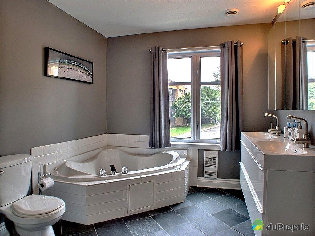 Condo vendu longueuil immobilier qu bec duproprio 353874 for Salle de bain longueuil