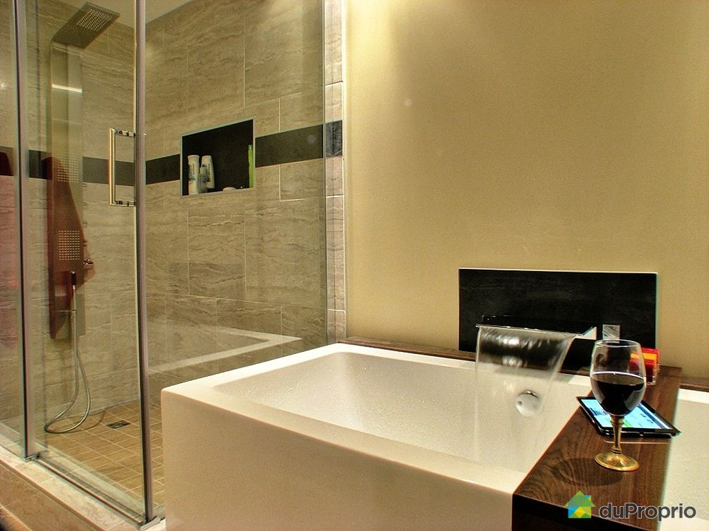 Condo vendu longueuil immobilier qu bec duproprio 407918 for Salle de bain longueuil