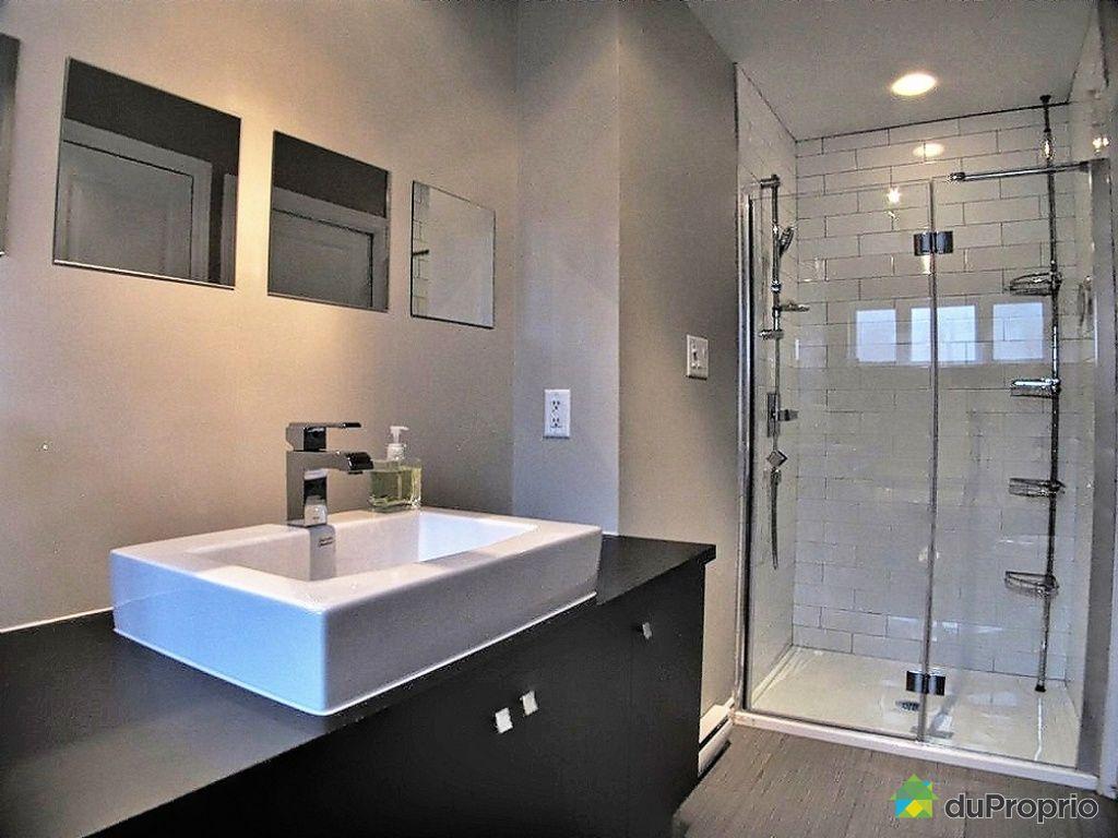 Condo vendu longueuil immobilier qu bec duproprio 415660 for Salle de bain longueuil