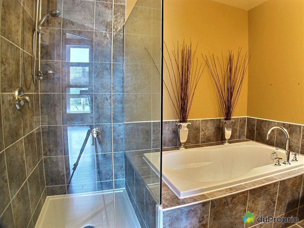 Condo vendu longueuil immobilier qu bec duproprio 450112 for Salle de bain longueuil
