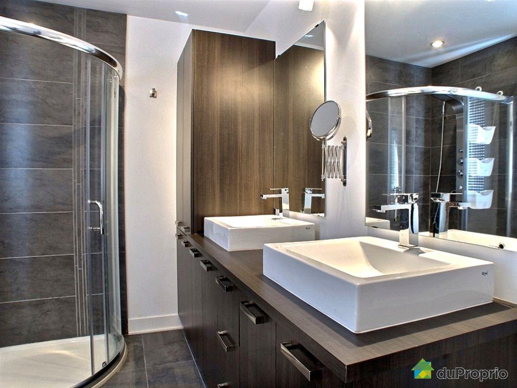 Condo vendu longueuil immobilier qu bec duproprio 465544 for Salle de bain longueuil