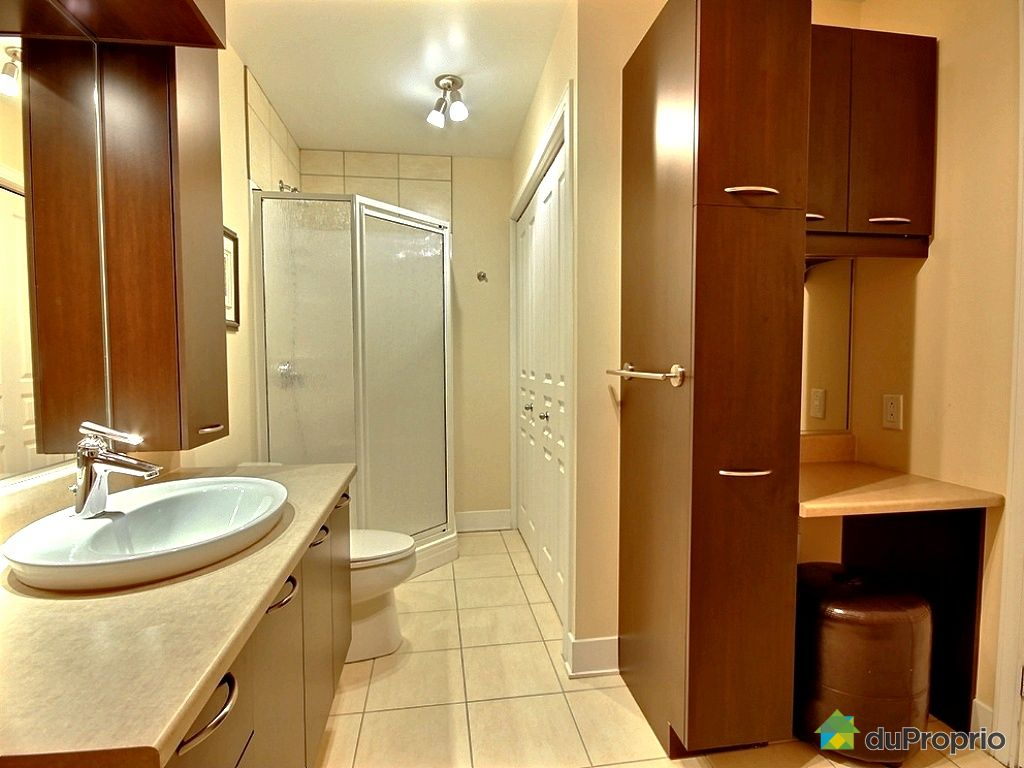 Condo vendu longueuil immobilier qu bec duproprio 487100 for Salle de bain longueuil