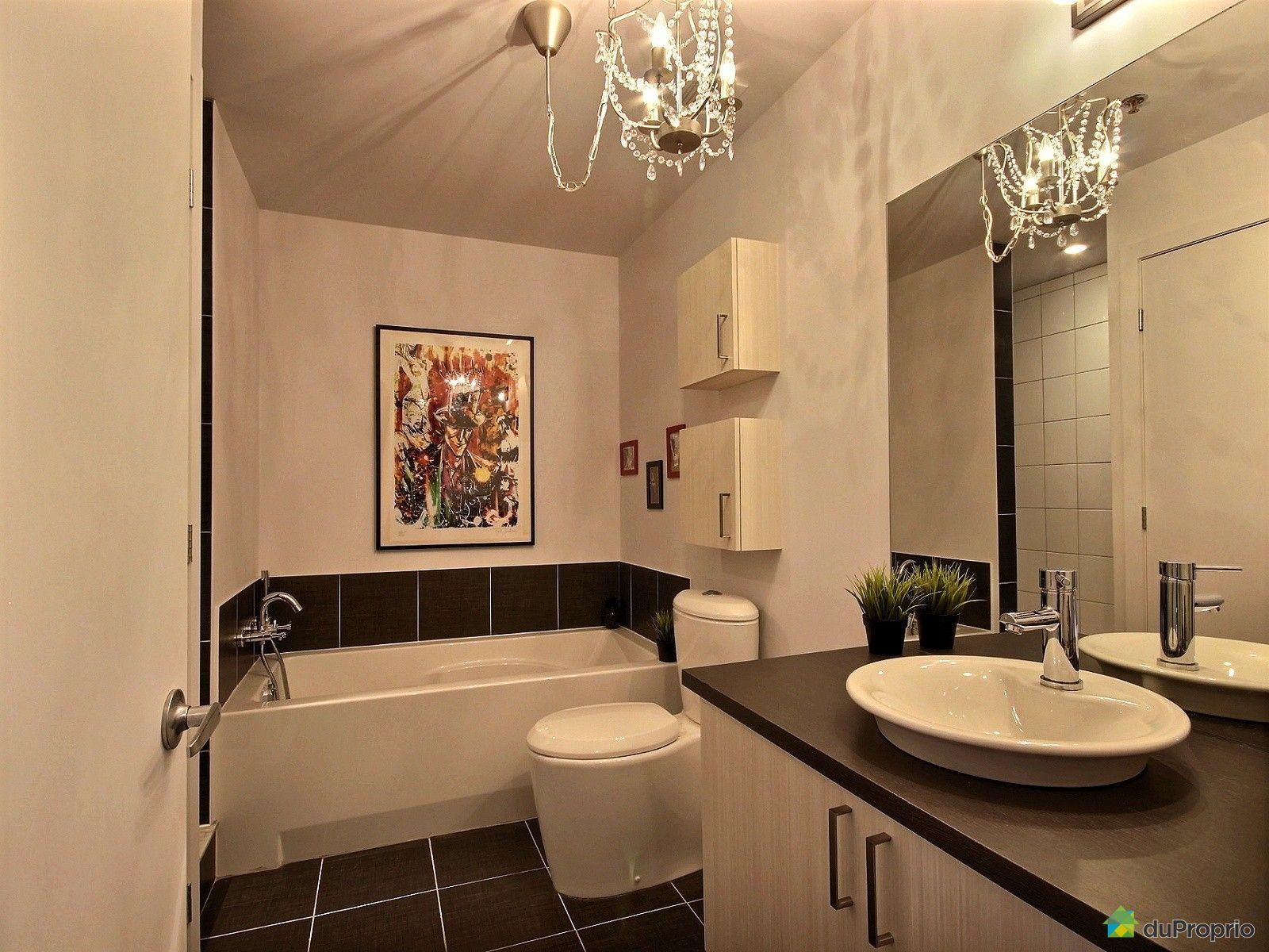 condo vendu montr al immobilier qu bec duproprio 529297. Black Bedroom Furniture Sets. Home Design Ideas