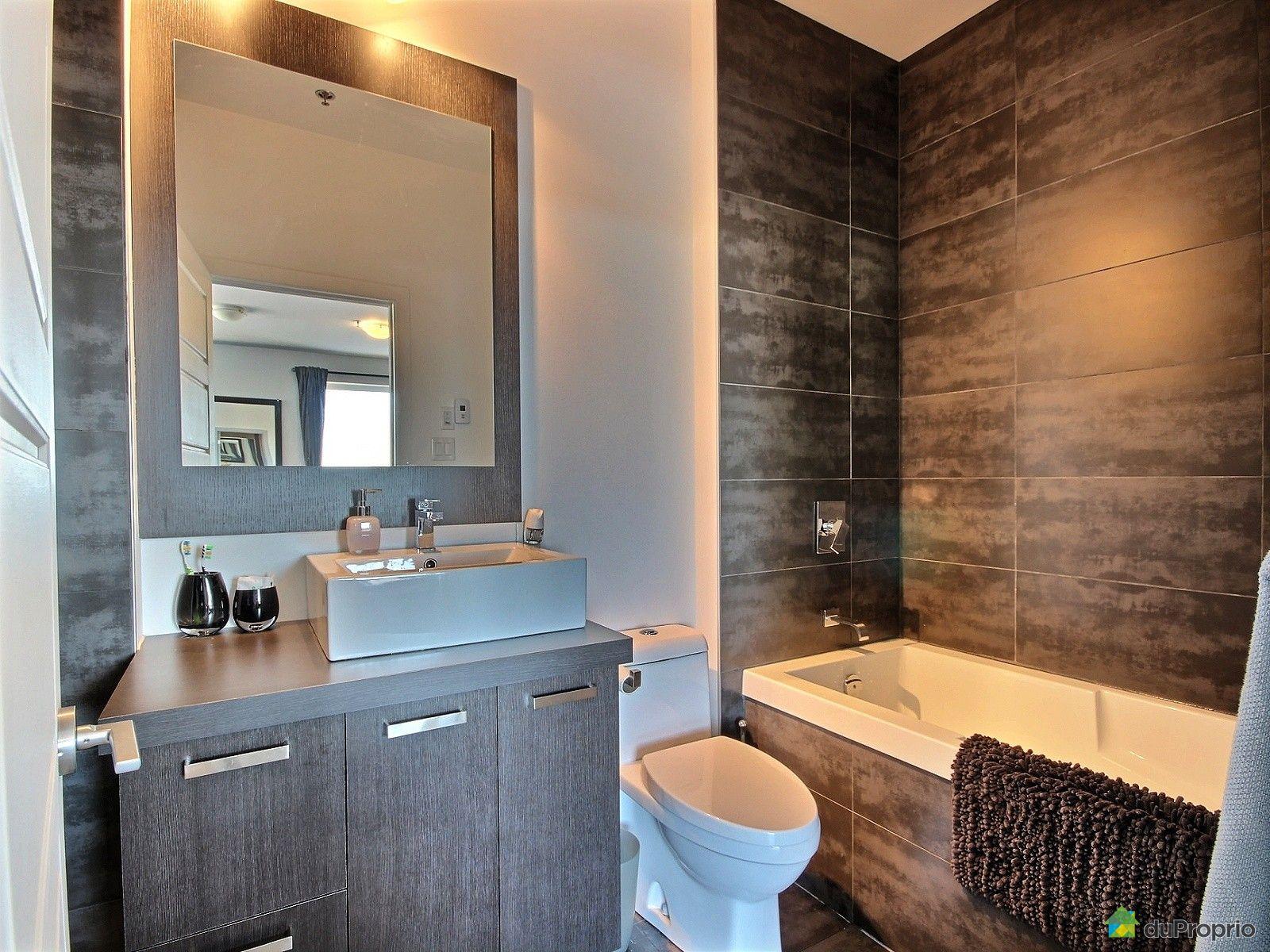 condo vendre montr al 406 2310 rue marcelle ferron immobilier qu bec duproprio 579057. Black Bedroom Furniture Sets. Home Design Ideas