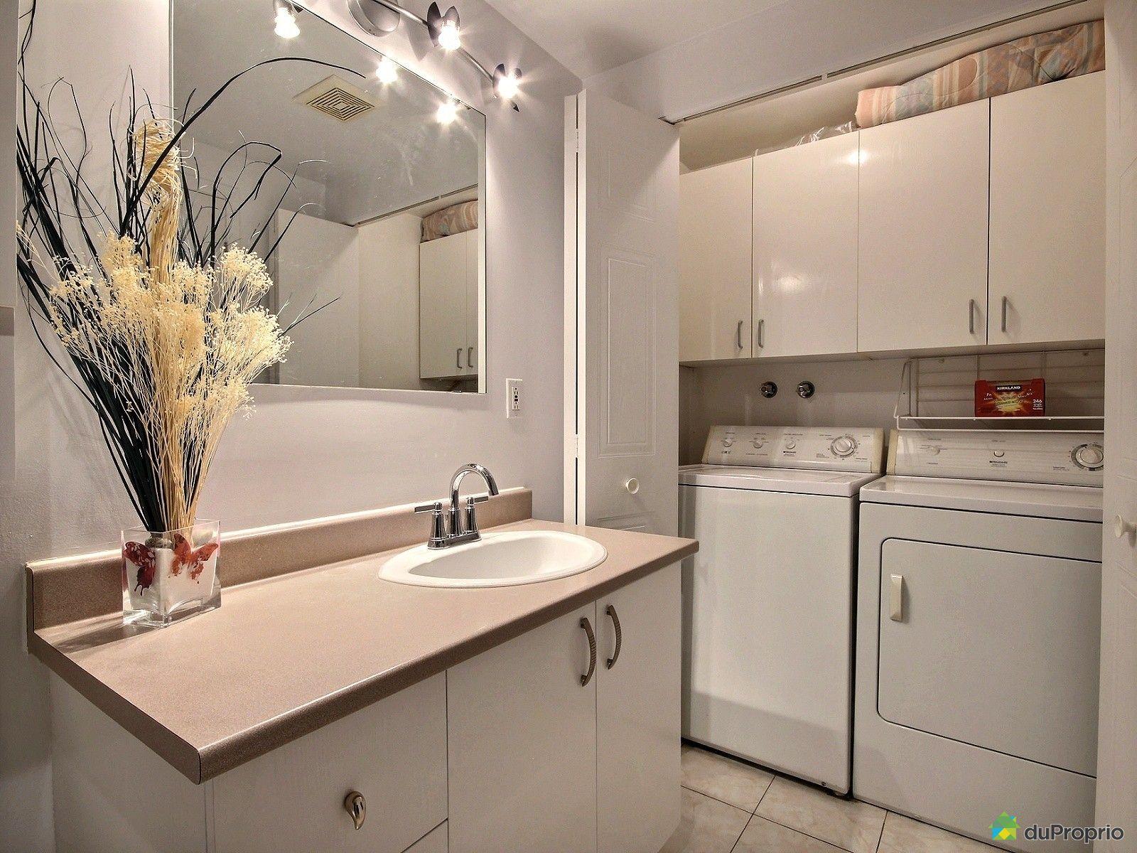condo vendu montr al immobilier qu bec duproprio 580032. Black Bedroom Furniture Sets. Home Design Ideas